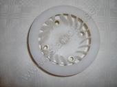 01 Baotian Fläkthjul