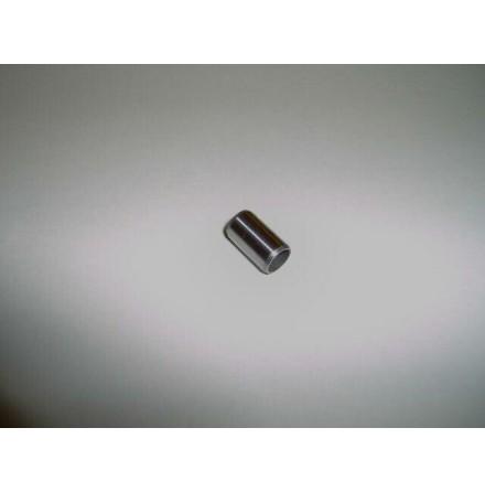 H-01 Styrhylsa fasad Q8-14