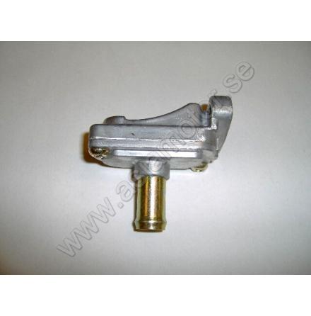 05 Baotian EGR-ventil