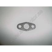 06 Baotian Tätningsbricka EGR-ventil
