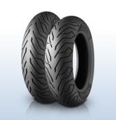 Michelin City Grip F 110/90-12