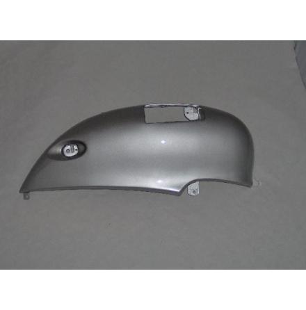 02 Bakkåpa höger Silver G1