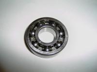 R-04 Kullager 6203/P6  40x17x12