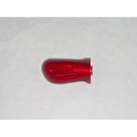 Handskydd höger röd BT012