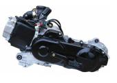 Motor BT139QMB (40cm)