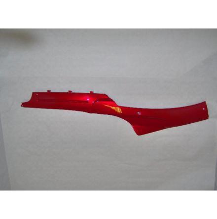 15 Baotian Skydd bakre Hö. röd