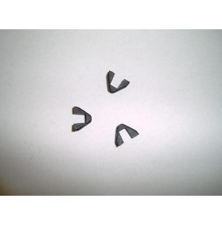 10 Baotian Vikthållar distanser (3st)