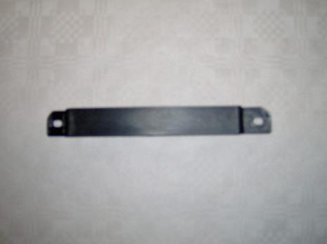 Batteriband