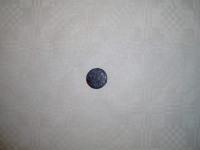 Täckbricka gummi