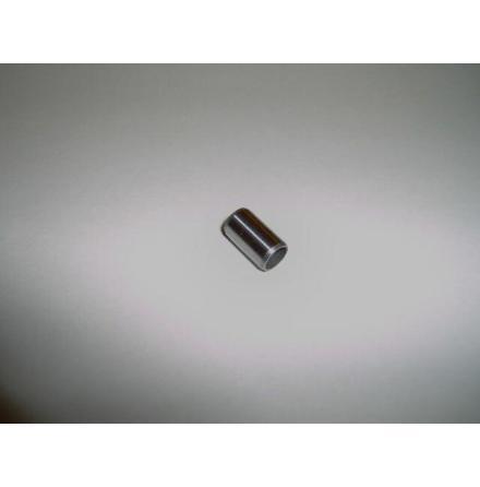 H-05 Styrhylsa Q10x20