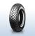 Michelin S83 3.50-10