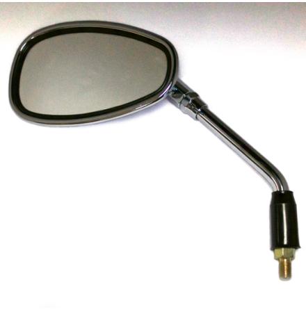 14/15 Baotian Backspegel, VÄ/HÖ M10 QT11