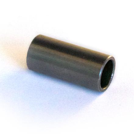 Hylsa till Kickaxel 125cc, 39mm