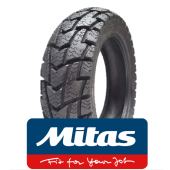Mitas MC32 Win Scoot - mopeddäck