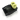 10 Baotian Cdi box-2 kontakter