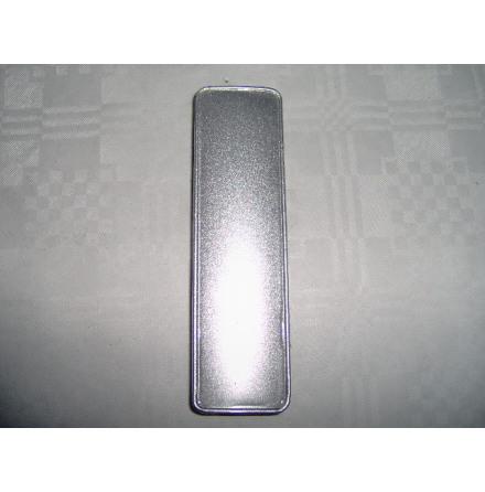 07 Plastlucka Silver G1