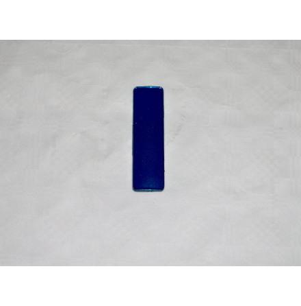 07 Plastlucka l.blå (JC) G1