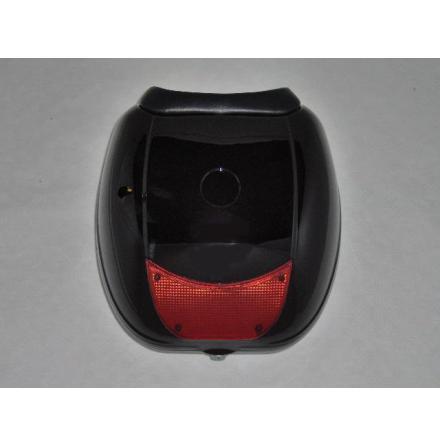 05 Packbox komplett svart BT015