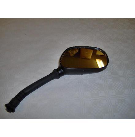 06 Baotian Backspegel höger