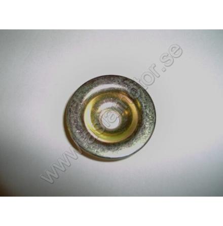 08 Baotian Disk