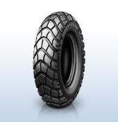 """Michelin Reggea 120/90-10"""""""