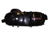 01 Baotian Motorkåpa Vä 40cm
