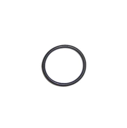 03 Baotian O-ring vid insugningsrör